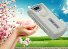 China JD101-H nail arts design and equipment for sale