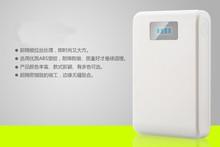 famous brand mobile manual for powerbank 10000mah
