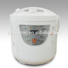 Wholesale newest mini multi rice cooker