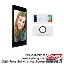 touch screen g5 doogee dg350 big digit cell phone
