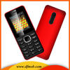 New Arrival Quad Band GSM Dual SIM Cards Spreadtrum Unlocked Dual Sim Phone Alibaba In Spain 108