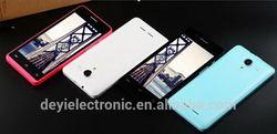 Designer hot selling oem 3g smart phone mini 809t