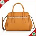 Copie de concepteur sacs à main inventaire de liquidation sacs à main sacs à main usa