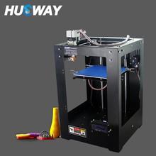 Hueway Brand digital printing machine!/Newest version digital printing machine!