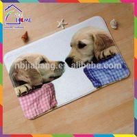 Dog contemporary crazy Selling large design unique pet bed