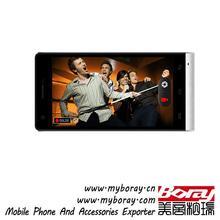 3g cdma gsm dual sim doogee dg350 best ladies mobile handset