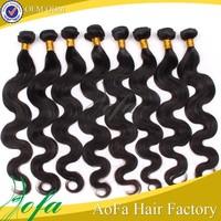 free weave hair packs black women 100% raw brazilian human hair 10 inch body wave brazilian hair