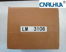 New creative plc 1746-im4 servo controller