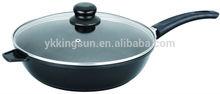 Best popular cook aluminum fry pan