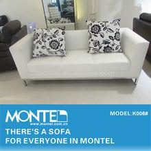 luxury modern sofa hotel furniture