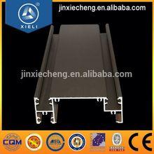 aluminium alloy doors and windows,aluminium profile system manufacturer