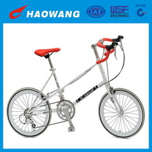 Super quality professional very cheap fixed gear bike