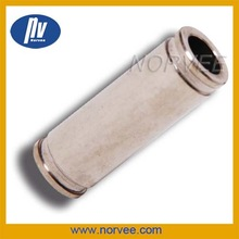 china hardware parts stainless guide pillar pins