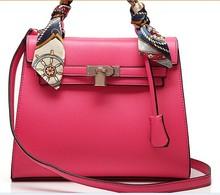women handbag manufacturer &high quality leather bag