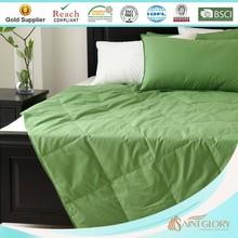 goose down blanket in comforter / bedding sets / summer blankets