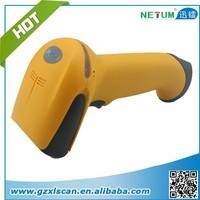 NT-2028 handheld barcode scanner wireless body temperature 3d dental scanner