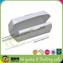 2014 High Quality Cheap Cardboard Paper Hot Dog Box