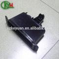 de china profesional de la fabricación de plástico proceso para partes de automóviles