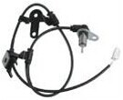 Sensor Abs For Mazda B25D-43-72YB