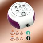 Wholesale nipple shape for women beatuy machine in beauty&personal care