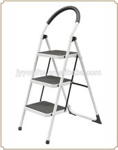 High-grade smart telescopic ladder parts