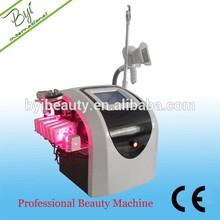 New 2014 slim instrument/ freezing slimming machine