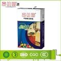 caboli móveis spray de tinta