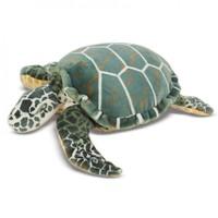 OEM Stuffed Plush Toy Green Turtle Plush Toy