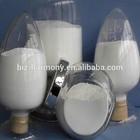 Thermal spraying ceramic powder