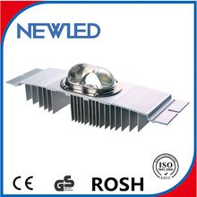 DOB EPISTAR LED MODULE 20W to 40W IP68 waterproof