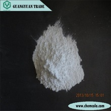 urea fertilizer chemical formula
