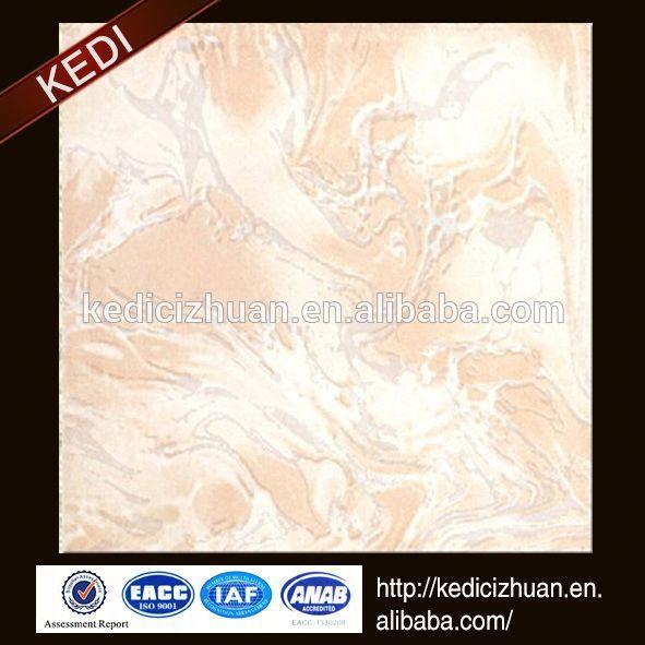 装飾的なセラミック壁タイルセラミックモザイク芸術メーカー工場中国で