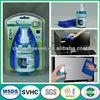 free sample laptop screen cleaner manufacturer