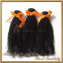 Unprocessed Virgin Brazilian Hair Wholesale Alibaba Hiar