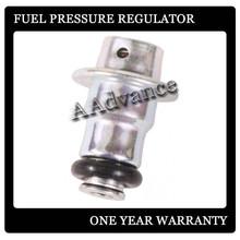 Barato regulador de presión de inyección OEM 23280-22010 para Toyota Camry Lexus Scion
