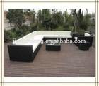 outdoor furniture living/ wicker furniture/ outdoor furniture