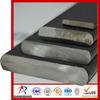 steel plate girder