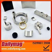 Magnet Neodymium Magnet Rare Earth Ndfeb Magnet Permanent Magnet Ferrite Magnet Permanent Magnet Alternator Neodymium