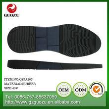 rubber non-marking phylon outsole vendors