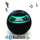 cheap music tf card,usb, fm radio bluetooth mini speaker