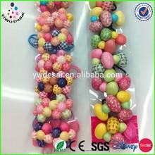 Fashionablen Hair Band For Women Jeweled Hair Bands hair accessories cheap