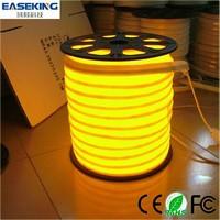 High quality Christmas lighting 360 degree led neon flex rope light