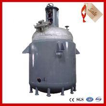 cosmetics raw material silicone oil mixer