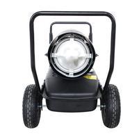 portable kerosene heater with CE/ETL