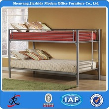 italian steel bunk bed school bed children stair bed double decker bus for sale