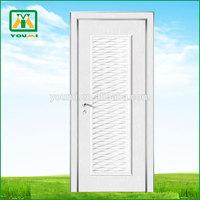 S053 Customized Crazy Selling Interior Ventilation Doors