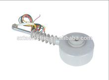 LZW32-12 outdoor current transformer used for ZW32 vacuum circuit breaker