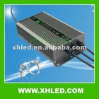waterproof electronic 12v led driver China supplier