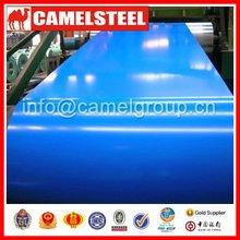 Aluzinc Painted Coil/PPGI/Color Steel Coil/Prepainted Galvanized Steel Coil