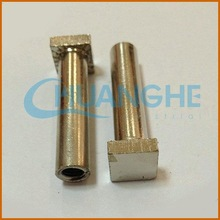 new product square head thread stud bolt